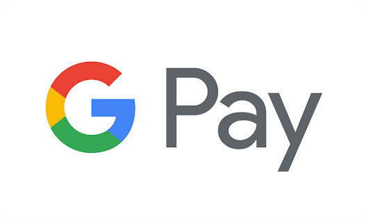 Android Pay 全面升級「Google Pay」,推出專屬 Android 應用程式