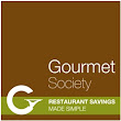 NOW IS THE BEST TIME TO JOIN DENPLAN - FREE GOURMET SOCIETY MEMBERSHIP WORTH £69.95 - The Dental Spa