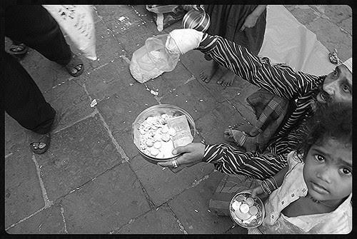 babuji dheere chalna .. by firoze shakir photographerno1