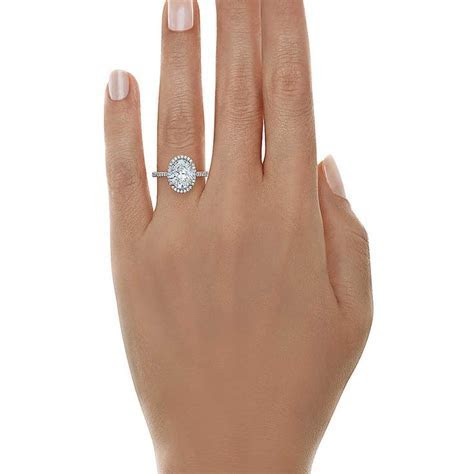 Best 20  Tiffany Engagement ideas on Pinterest   Tiffany
