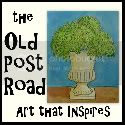 The Old Post Road