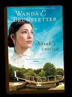 SarahsChoice Sarahs Choice (Book 3)