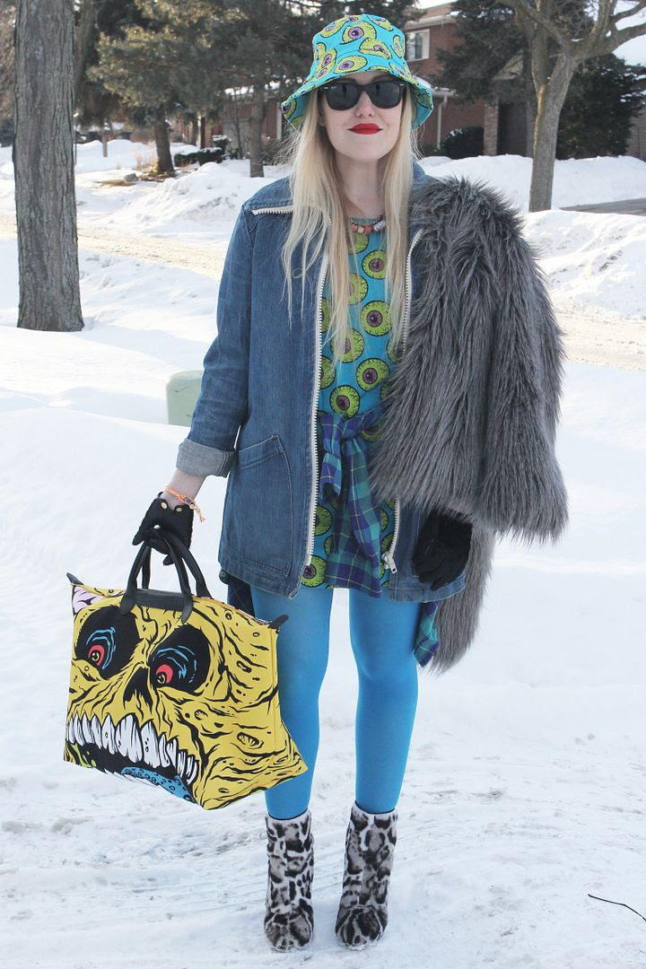 photo jeremyscott-hayleyelsaesser-eyeball-monster-toronto-beckermanblog_zps990f58c3.jpg
