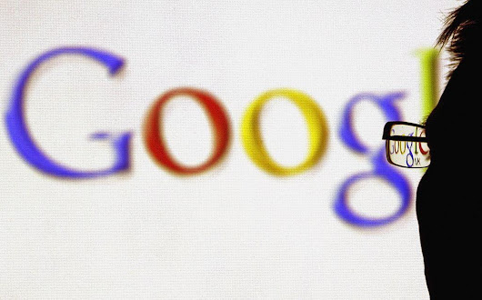 Google Could Face a $9 Billion Fine for Rigging Search Results