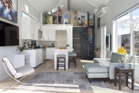 tiny living  tips   tiny house  apartment