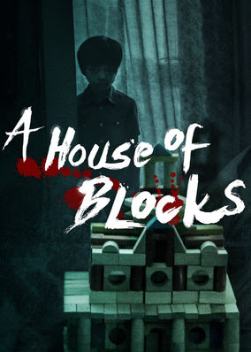 House of Blocks, A - Season 1