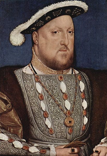 Archivo:Hans Holbein d. J. 049.jpg