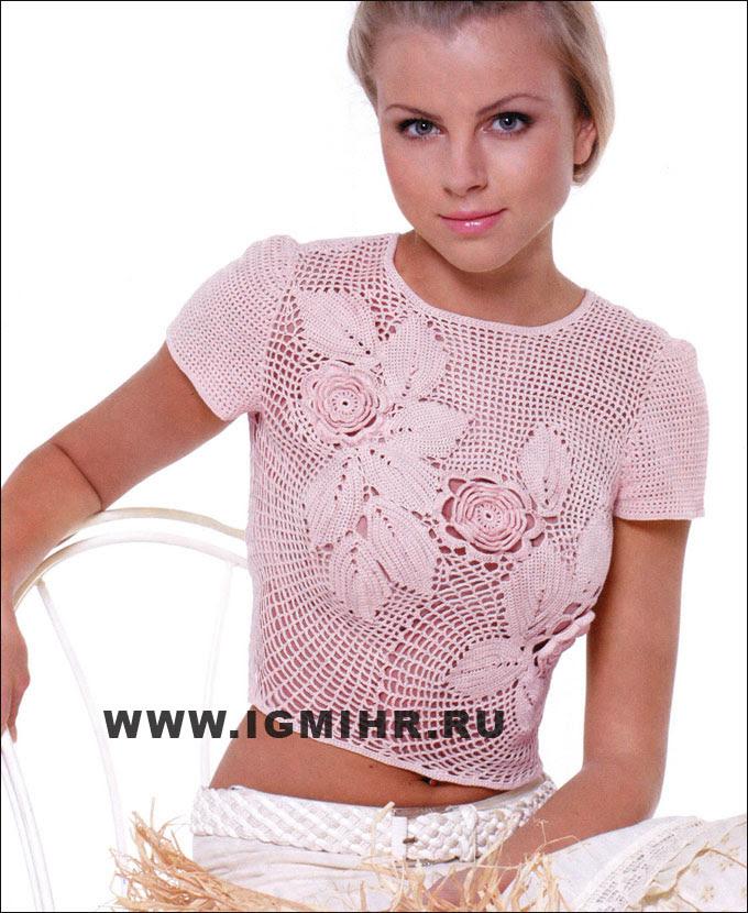 http://igmihrru.ru/MODELI/kr/pulover/032/32.jpg