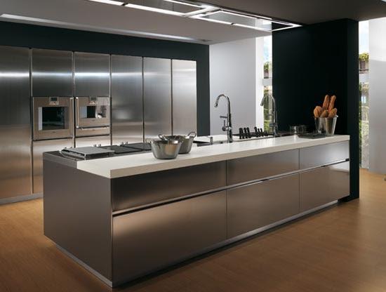 Metal Cabinets For Sale - Kitchen, Storage, Garage Cabinetry ...