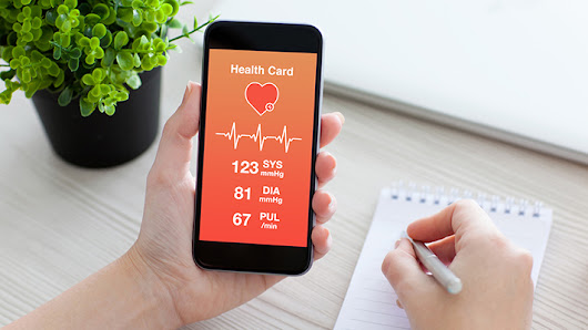 Study: Doctors need clear strategy for evaluating and recommending mHealth apps