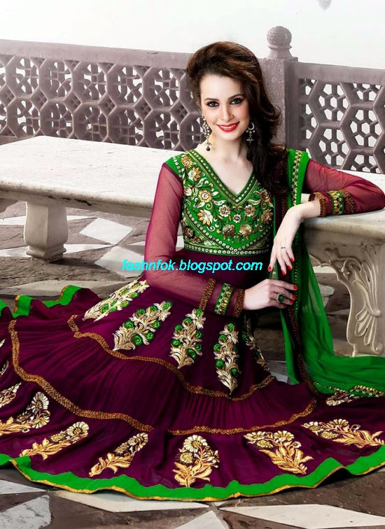 Indian-Anarkali-Frocks-Springs-Summer-Collection-New-Fashionable-Dresses-Designs-15