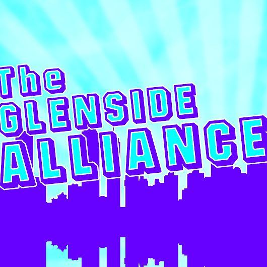The Glenside Alliance