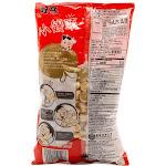 Wang-Wang Hot-Kid Ball Cake Milk Flavor, 7.4 Ounces