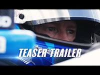 BORN RACER(2018)