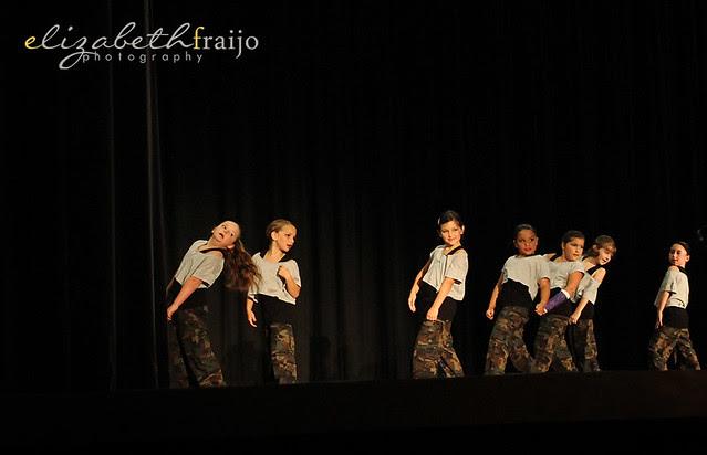Recital04W