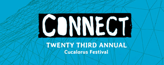 Connect Conference - Cucalorus Film Festival