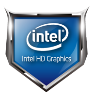intel-hd-graphic-driver