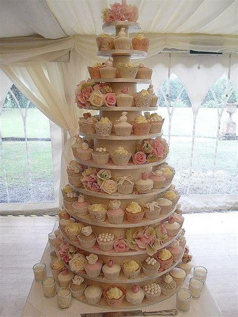 cupcakes para tus xv anos 24   Ideas para Fiestas de