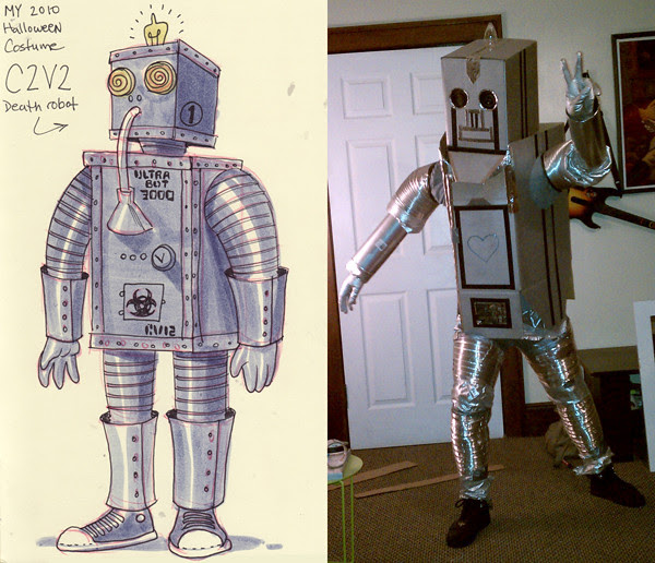 ROBOT-costume-concept-finished