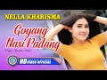 Download Lagu Nella Kharisma Goyang Nasi Padang Mp3 Mp4 Dangdut Pling Hits