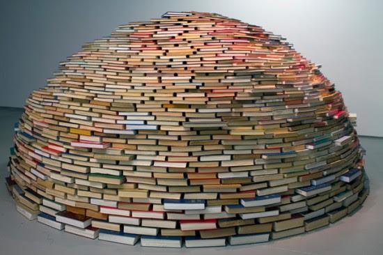 book-igloo3