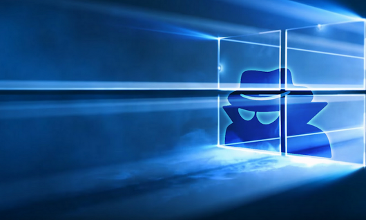 Stolen Goods: CIA may be the reason you had to reinstall Windows after BSOD