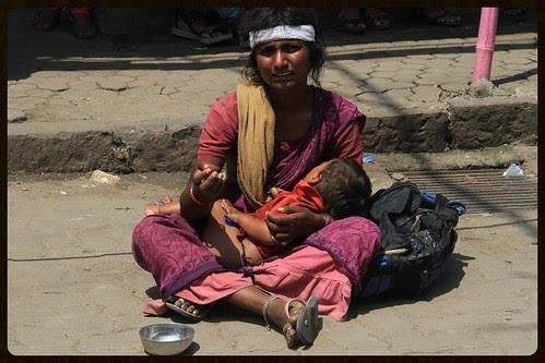 Kya Ham Is Desh Se Garibi Ko Hata Payenge Kya Ham Aurton Ko Rape Se Bacha Payenge by firoze shakir photographerno1