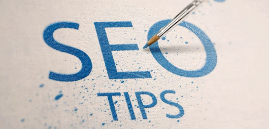 8 SEO Tips to Drive Traffic to Your Website