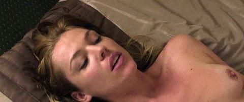 Agnes Bruckner Nude Pictures Exposed (#1 Uncensored)