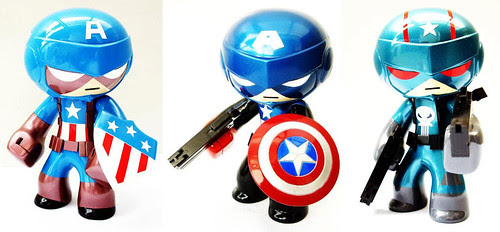 CAPTAIN-AMERICA-rotobox-2
