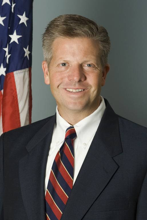 Hultgren questions GOP health plan hours before crucial vote