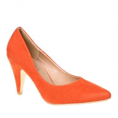 pantofi-colour-me-orange