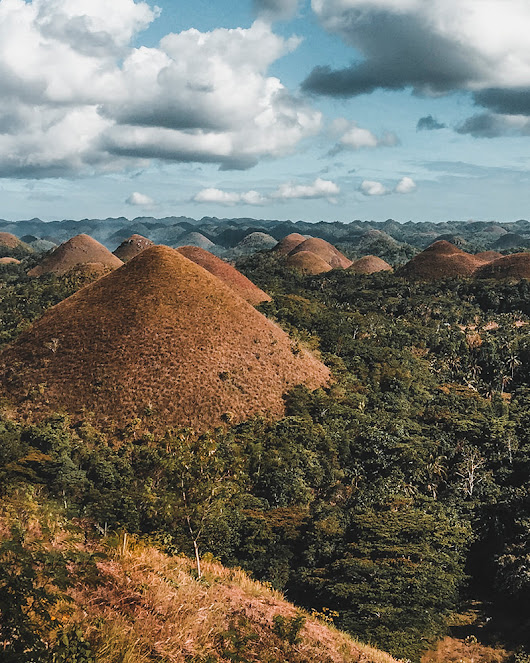 The Essential Bohol, Philippines Travel Guide