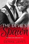 The Devil's Spawn