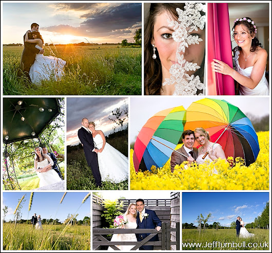 Wedding Photography Workshop in Essex | Excel Photography Training