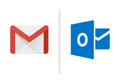 Gmail vs Outlook: What's the Best (Free) Email Service?