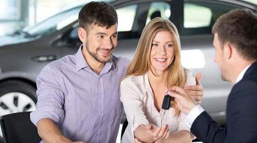 Looking to Buy Used Car?Check Which Engines are Unreliable & Which Aren't