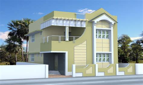 apartment elevation design small house elevation design