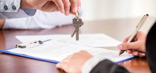 Common ways for Individuals to Hold Title in Florida Real Estate | ASR Law Firm
