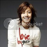 rambut artis korea