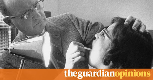 My prescription for dejected doctors? Stop harking back to a golden age that never was | Clare Gerada | Opinion | The Guardian
