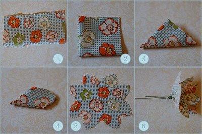 http://micajadecostura.files.wordpress.com/2011/03/como-hacer-flores-de-tela-2.jpg