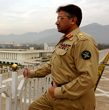 """The image """"http://img.timeinc.net/time/personoftheyear/2002/images/musharraf.jpg"""" cannot be displayed, because it contains errors."""
