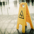 How To Determine If You Have A Slip And Fall Injury Claim