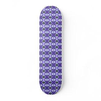 Diamond Blue Skateboards