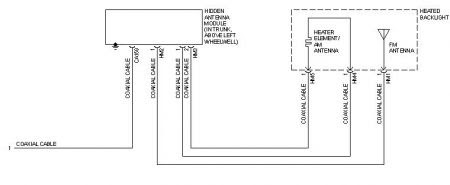 2000 Nissan Frontier Stereo Wiring Diagram - Wiring ...