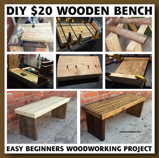 Diy Wood Projects Videos Good Wood Joints Pdf
