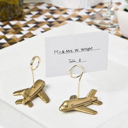 17  best ideas about Aviation Wedding on Pinterest   Pilot