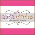 Socially Circled
