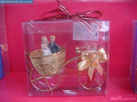 Divisoria souvenirs   Wedding Souvenirs   Pinterest